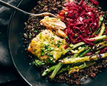 healthy-foods-recipes_v11