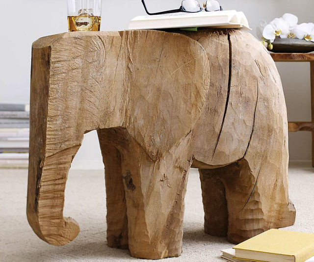 horton-the-elephant-side-table_home-decor-gifts