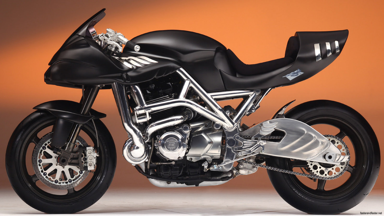 icon-sheene-172000_expensive-motorcycles