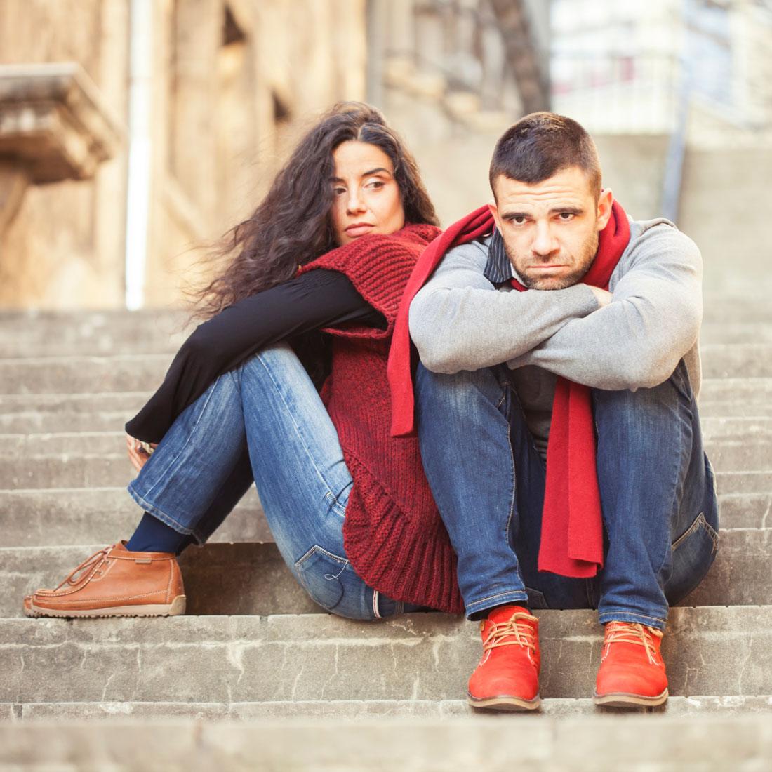 idealize-a-relationship-breakupv3