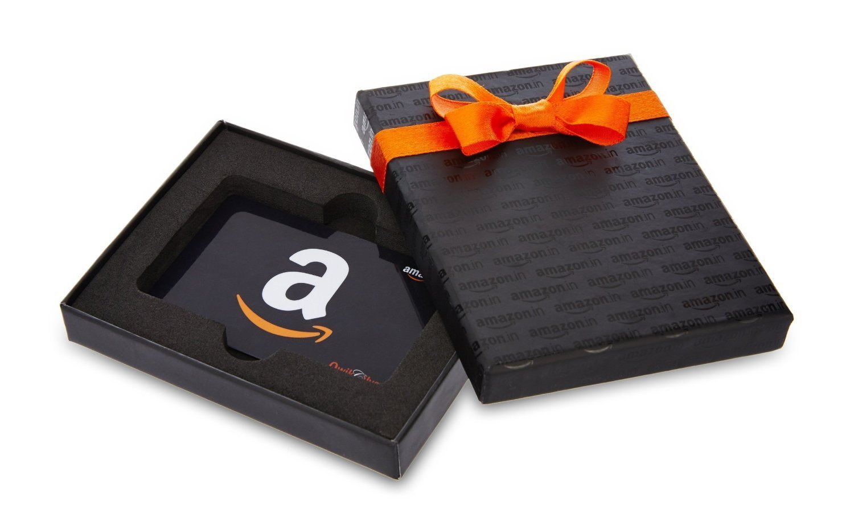 in-a-black-box-diwali-gifts