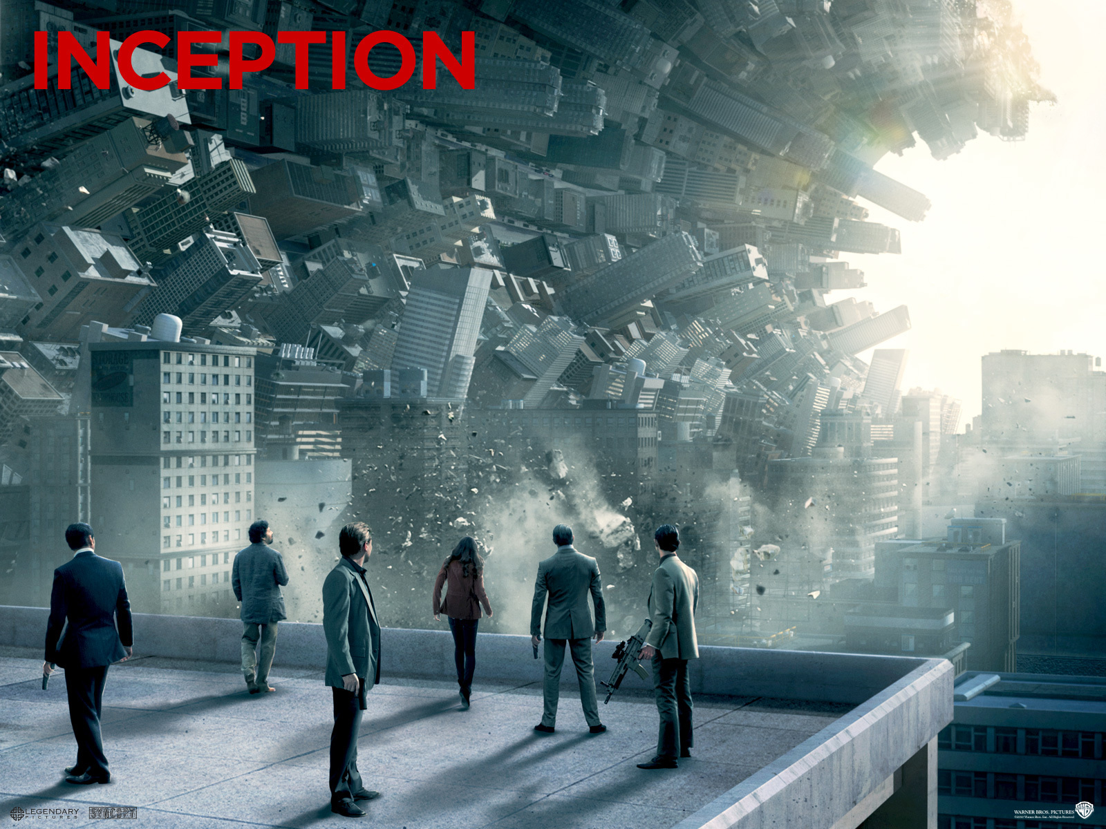 inception_puzzling-movies