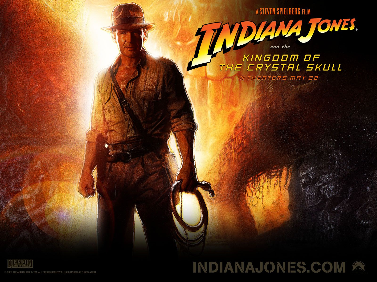 indiana-jones-series_puzzling-movies