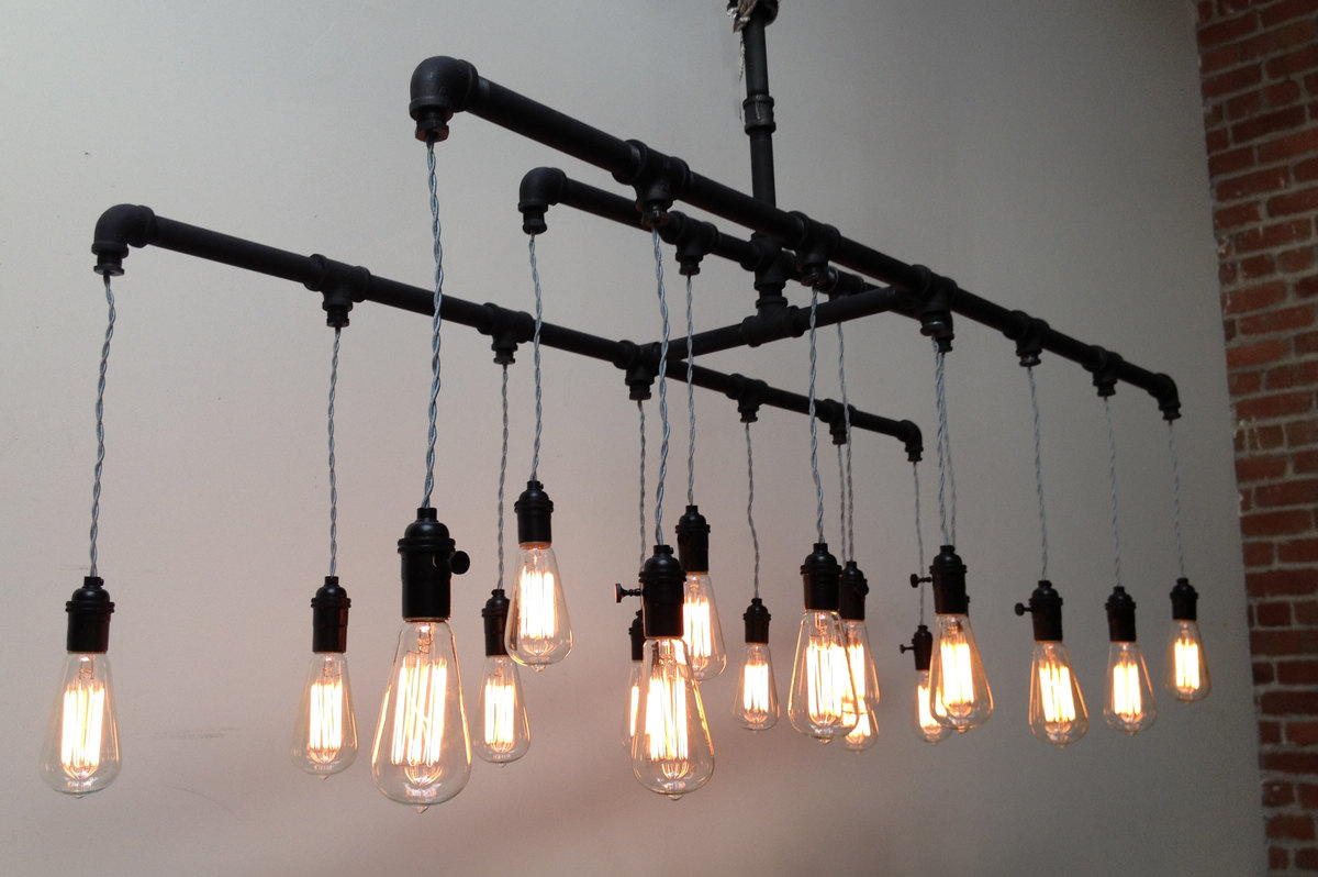 industrial-piping-chandelier_home-decor-gifts