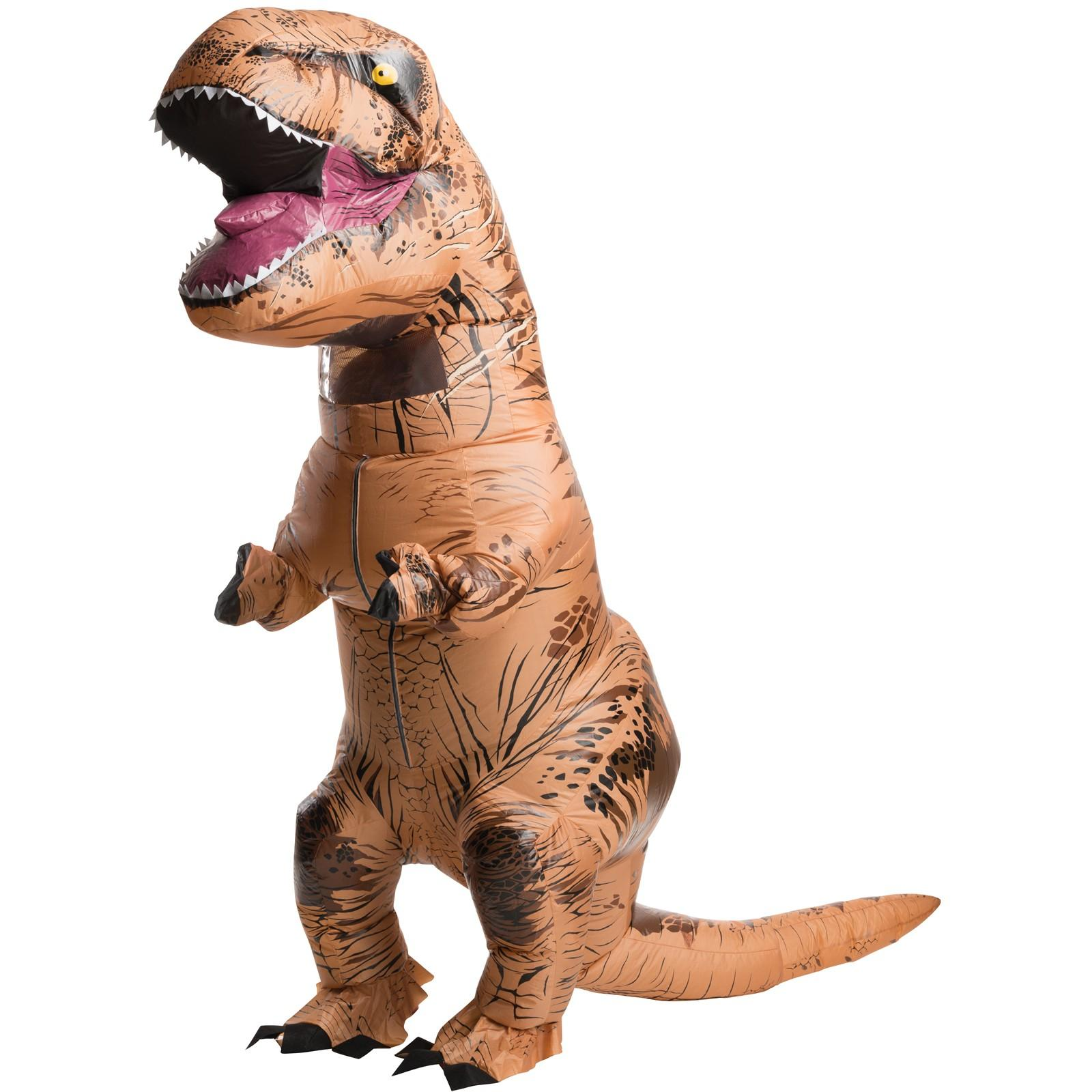 inflatable-trex-costume_halloween-gifts