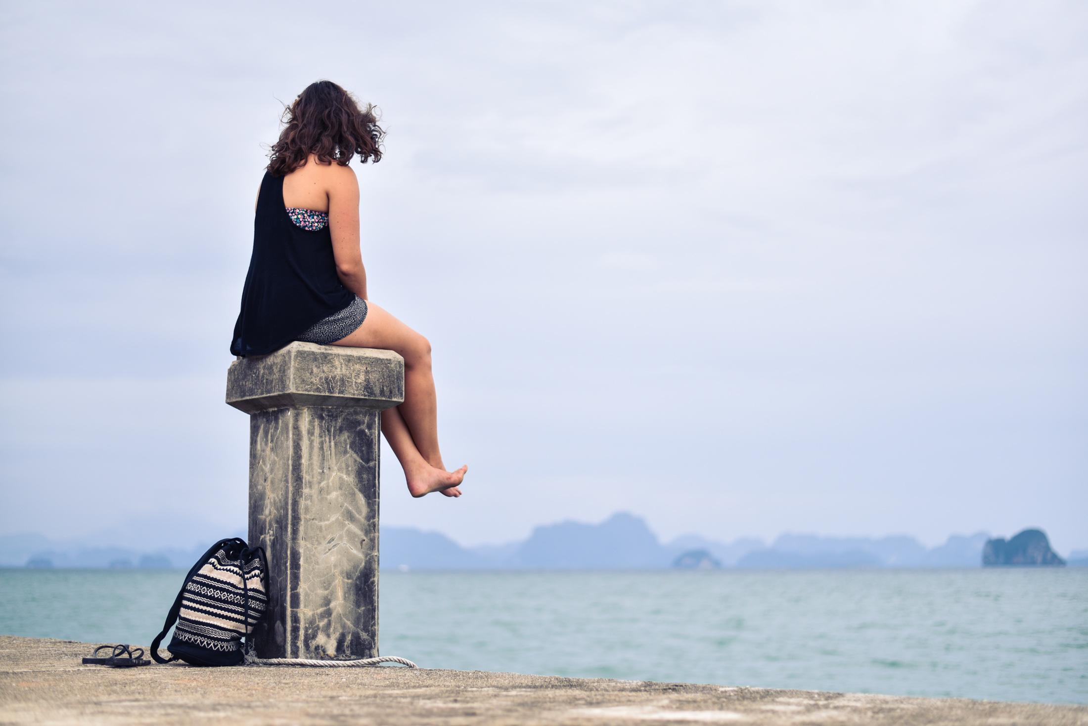isolate-yourself-breakup