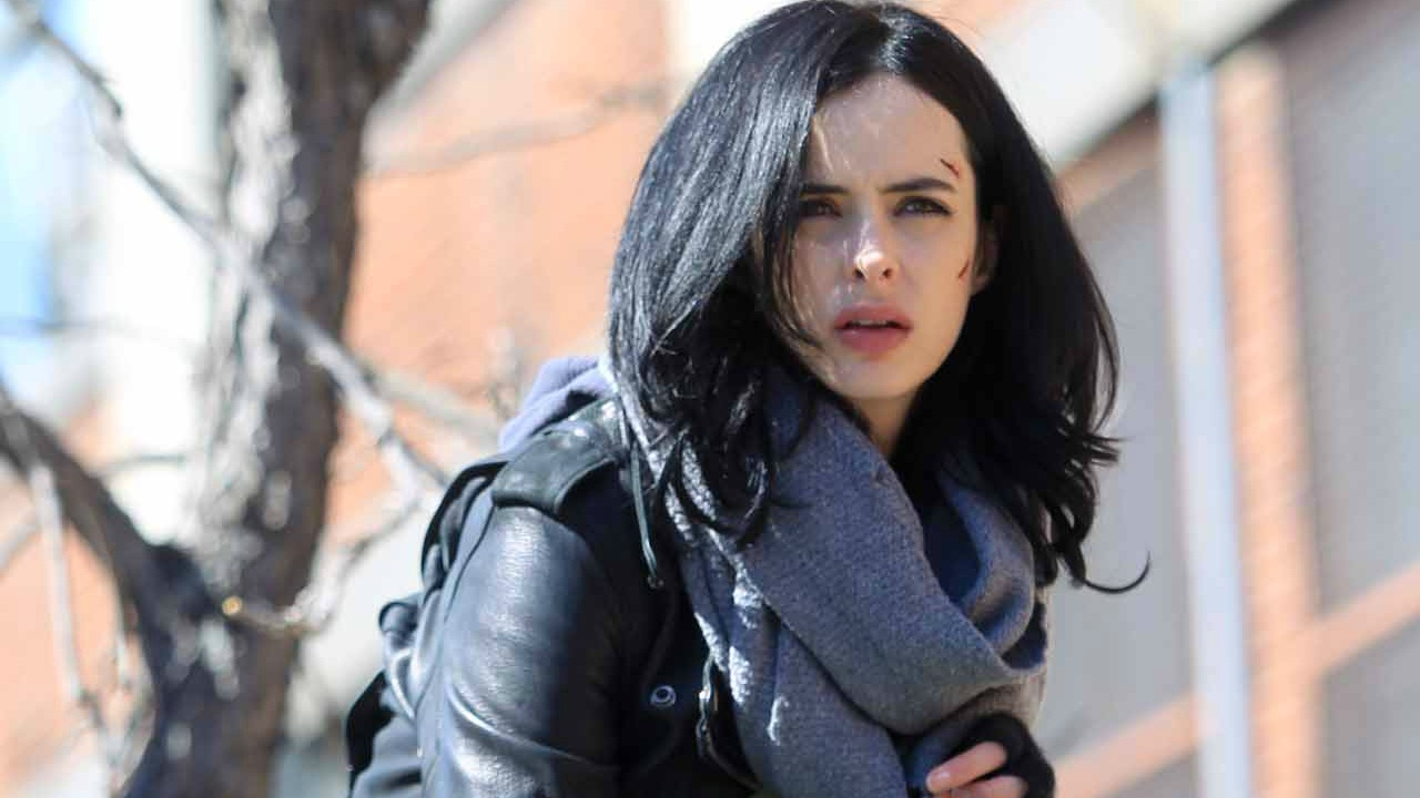 jessica-jones_tv-shows