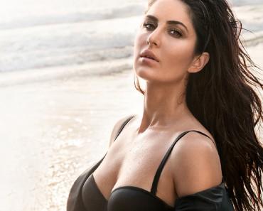 katrina-kaif_bollywood-actresses