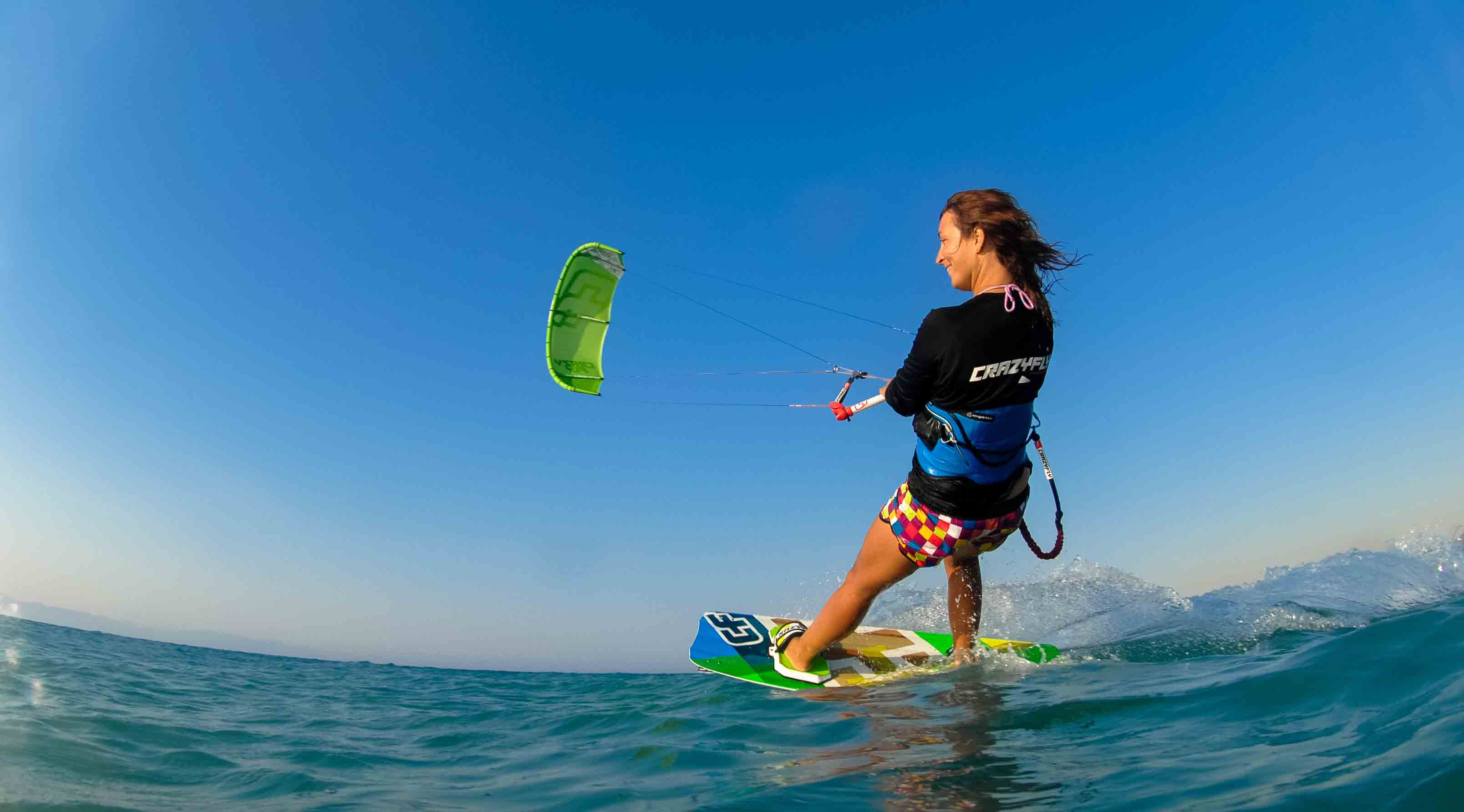 kite-surfing_adventure-sports-adventure weekends