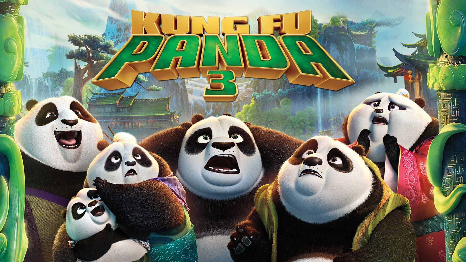 kung-fu-panda-3-_animation-movies