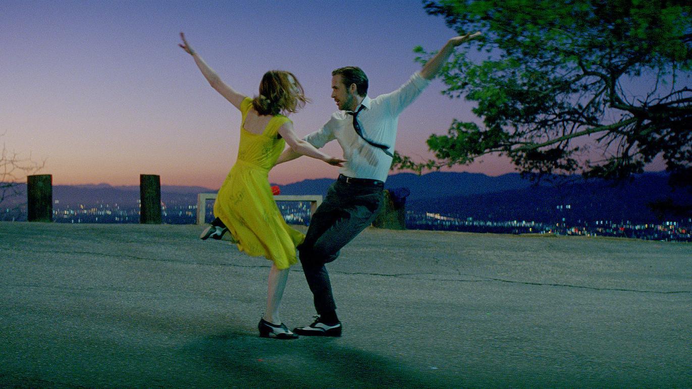 la-la-land-romance-movie