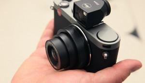 leica-18400-x1-digital-camera-black