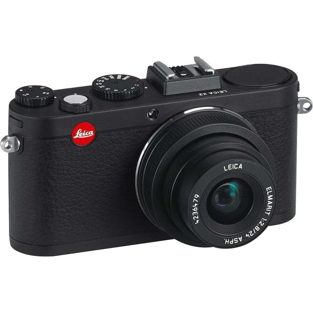 leica-18440-16-5mp-digital-camera