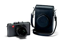 leica-d-lux-3-10mp-digital-camera-with-4x-wide-angle