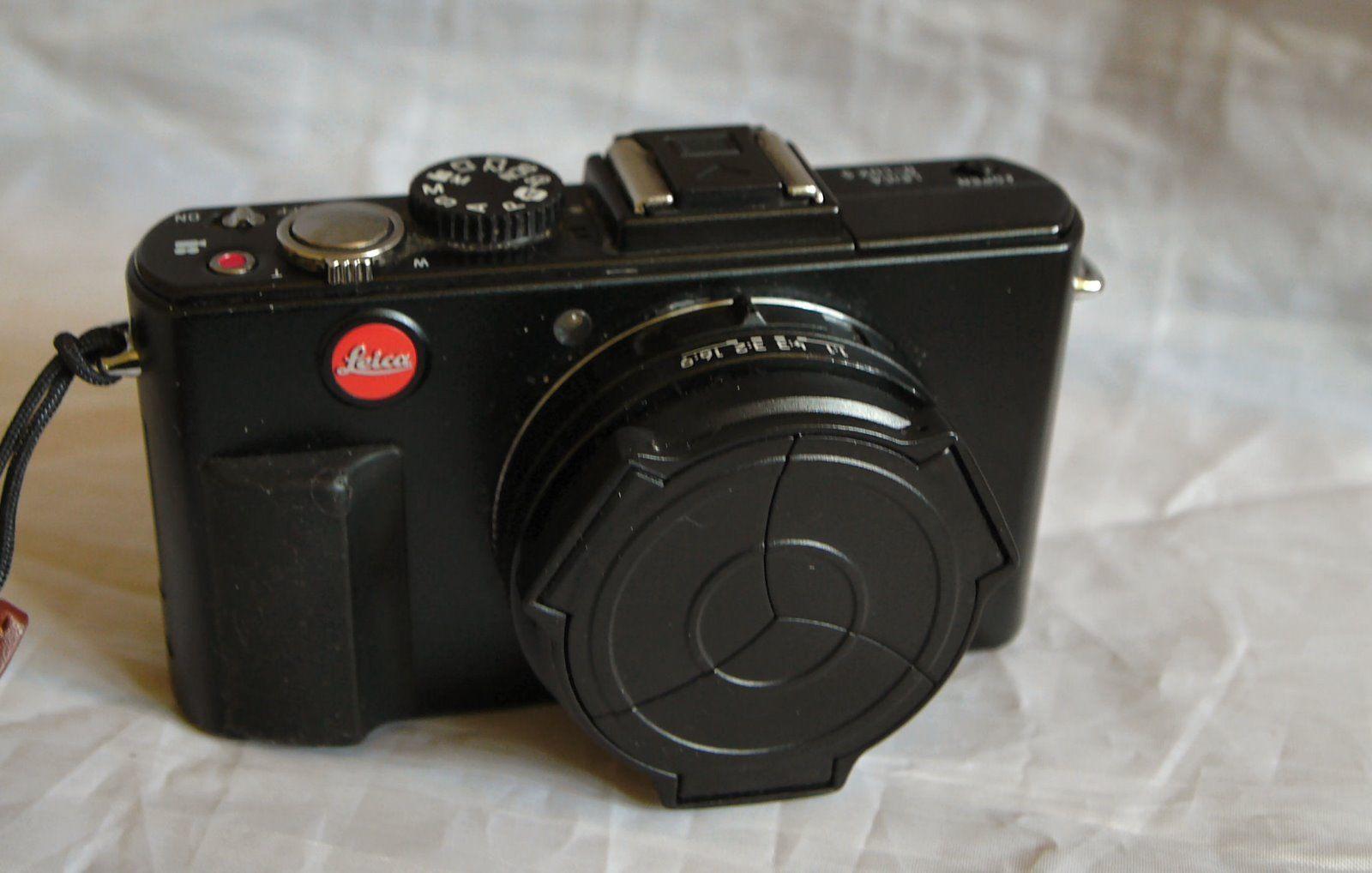 leica-d-lux-3-10mp-digital-camera