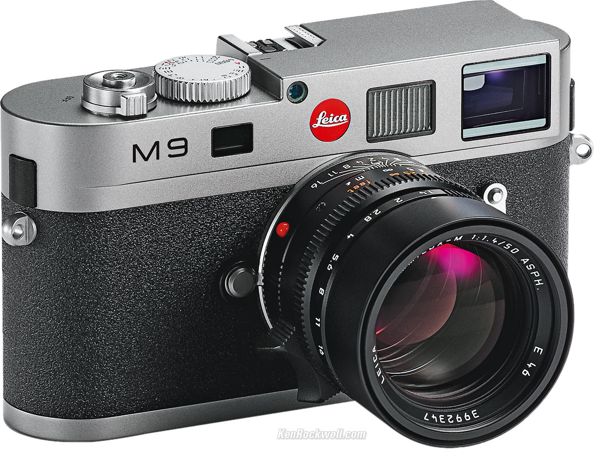 leica-m9-18mp-digital-range-finder-camera