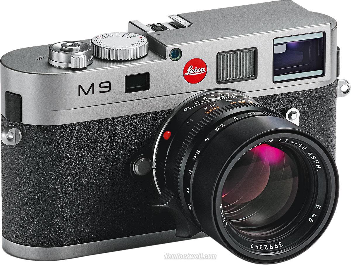 leica-m9-18mp-digital-range-finder-camera
