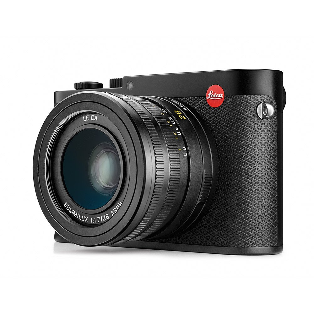 leica-q-typ-116-black-anodized