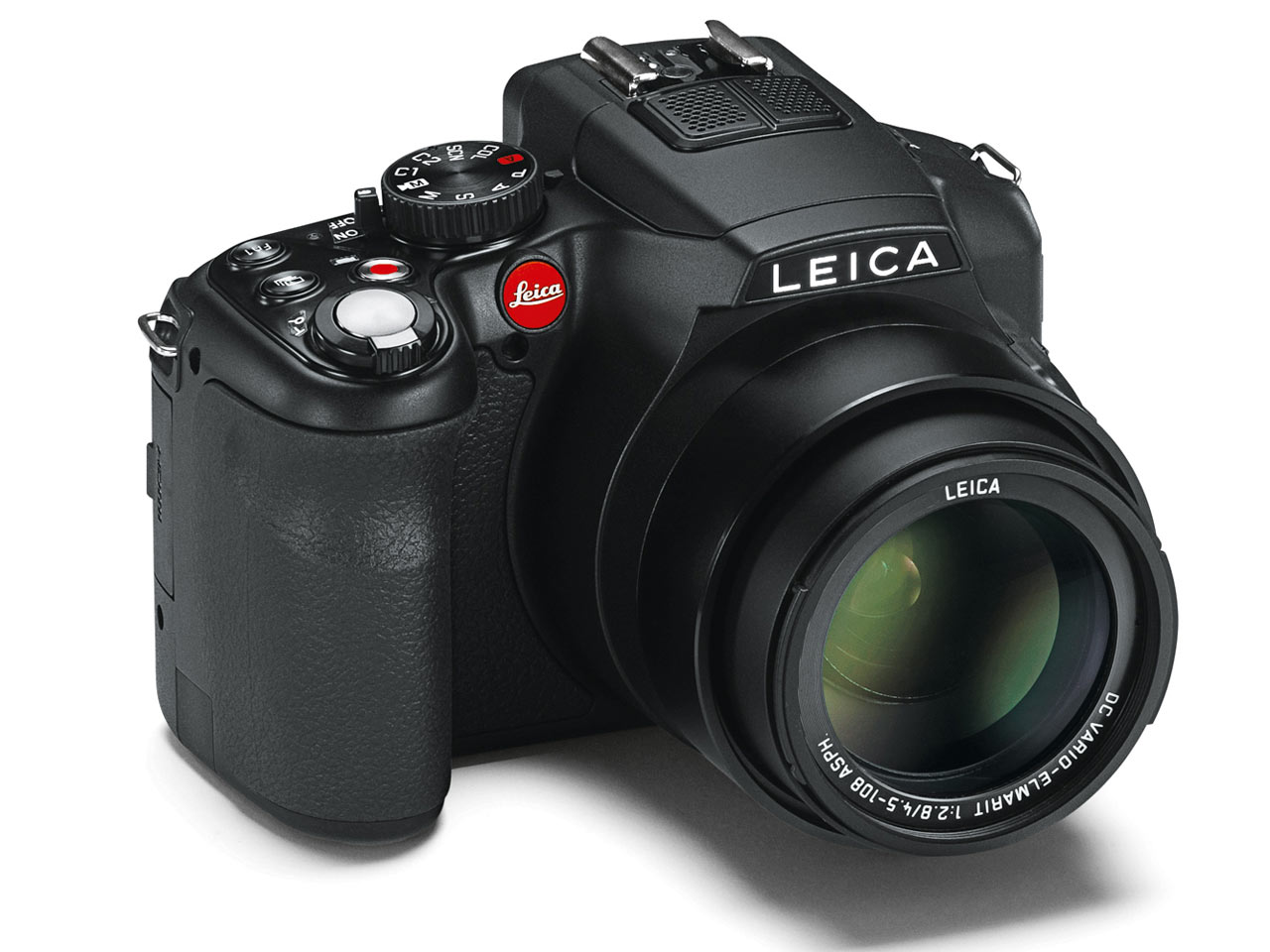 leica-v-lux2-super-zoom-digital-camera
