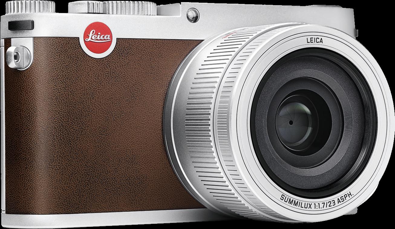 leica-x-typ-113-16-5mp-digital-camera
