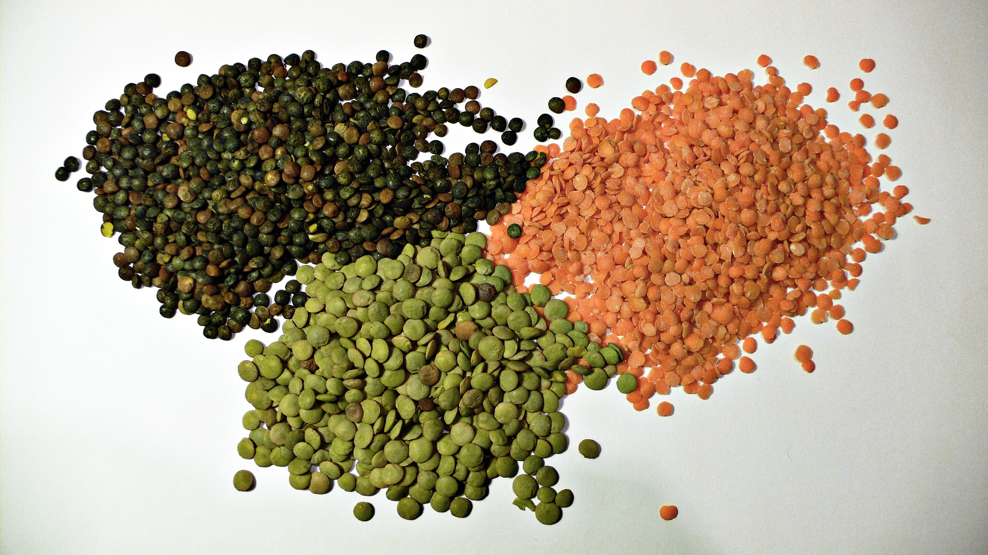 lentils_healthy-foods