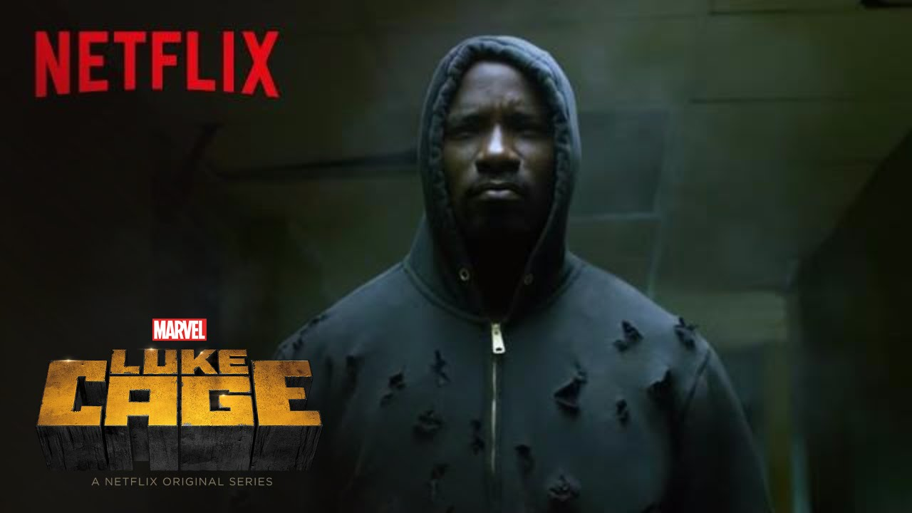 luke-cage_tv-shows