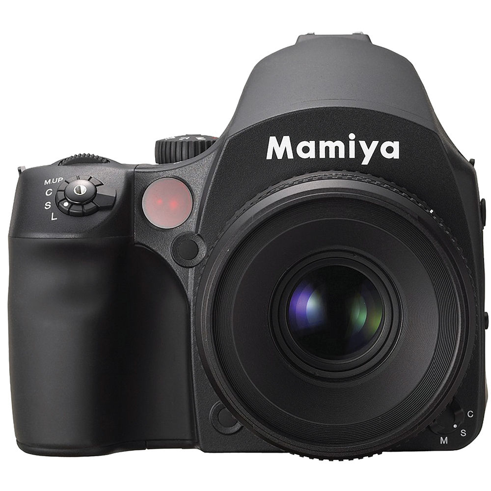 mamiya-645df-digital-camera