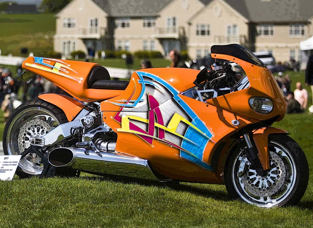mtt-turbine-streetfighter-175000_expensive-motorcycles