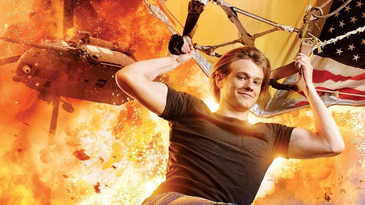 macgyver_tv-shows