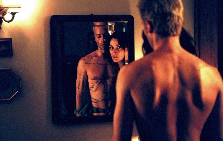 Watch Memento full movie online free - Bmoviesto