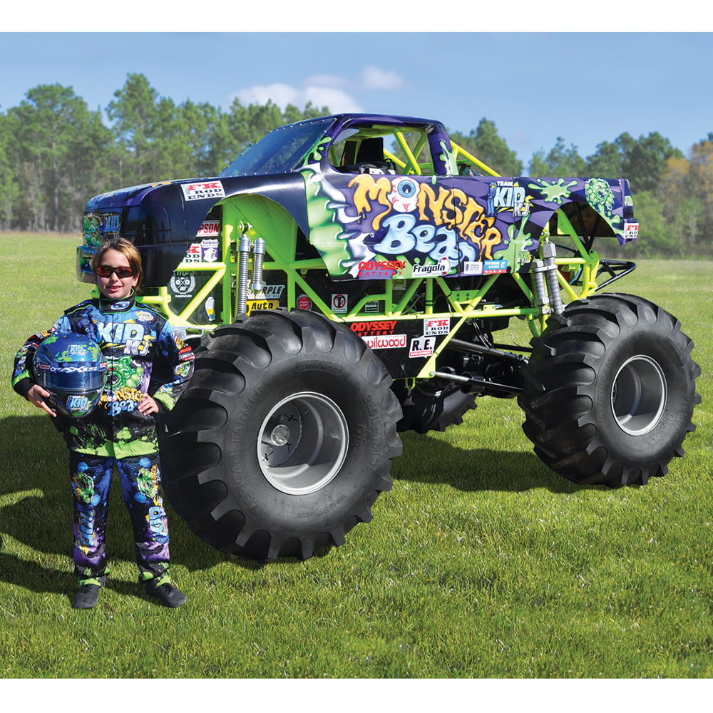 mini-monster-truck_gifts-for-kids