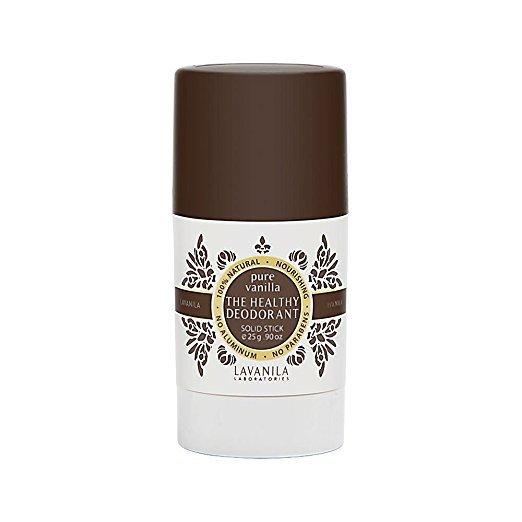 mini-deodorant_halloween