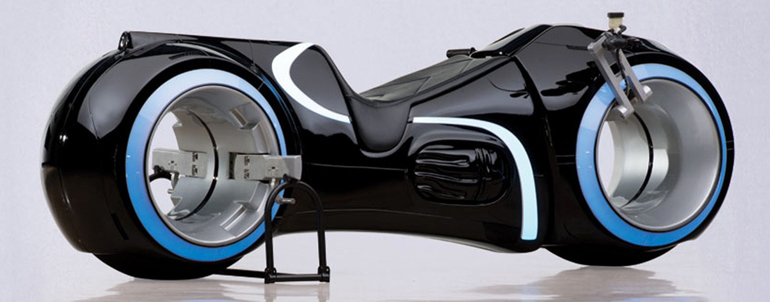 The 15 Most (Ridiculously) Expensive Motorcycles In The World!