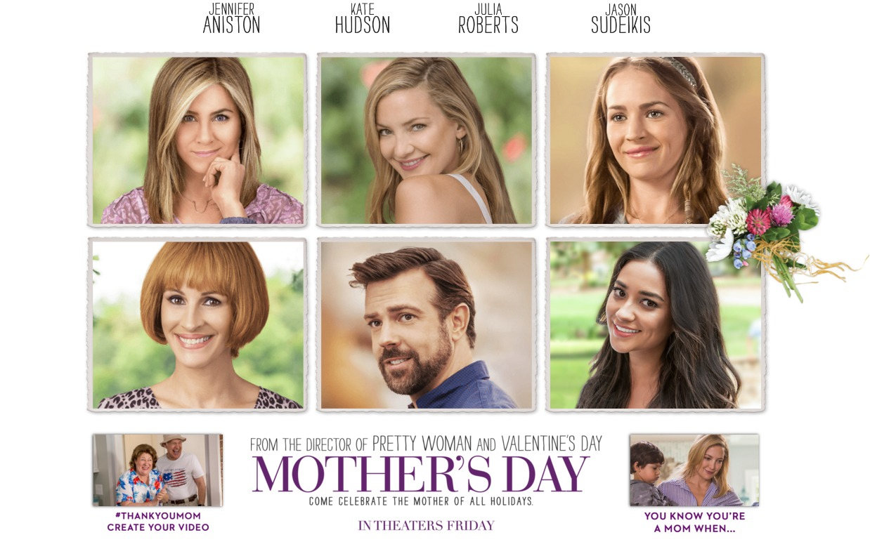 mothers-day_trending-movies