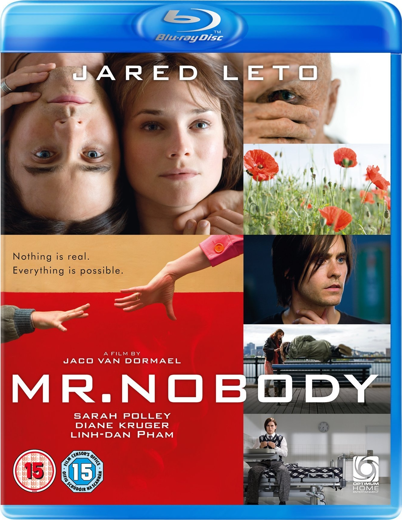 mr-nobody_puzzling-movies