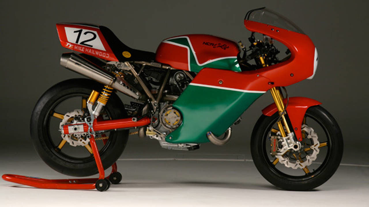 ncr-mh-tt-mike-hailwood-130000_expensive-motorcycles