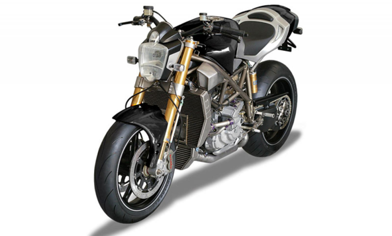 ncr-macchia-nera-225000_expensive-motorcycles