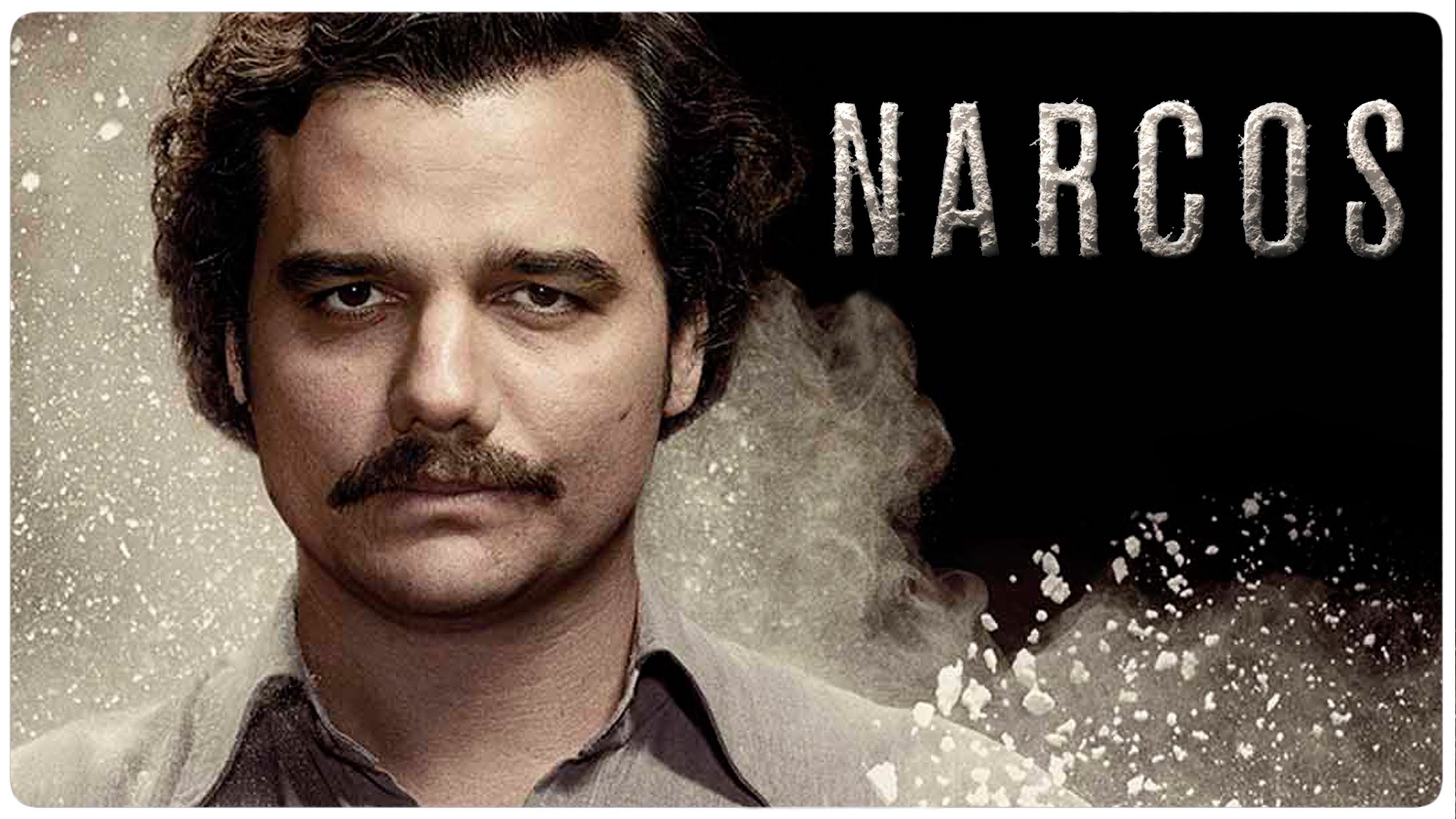 narcos_tv-shows