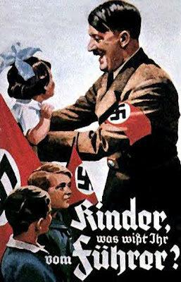 nazi-propaganda_v2