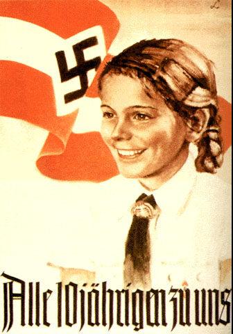 nazi-propaganda_v7