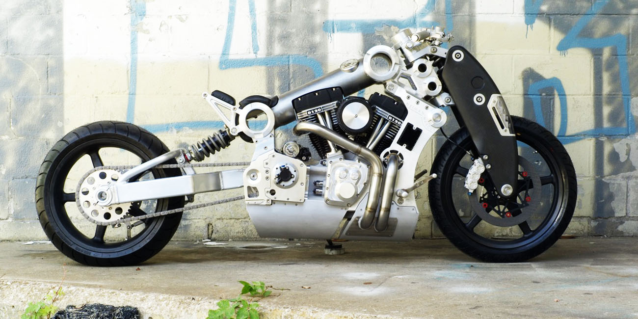 neiman-marcus-limited-edition-fighter-11000000_expensive-motorcycles
