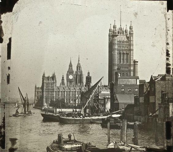old-london-vintage-photos_v10