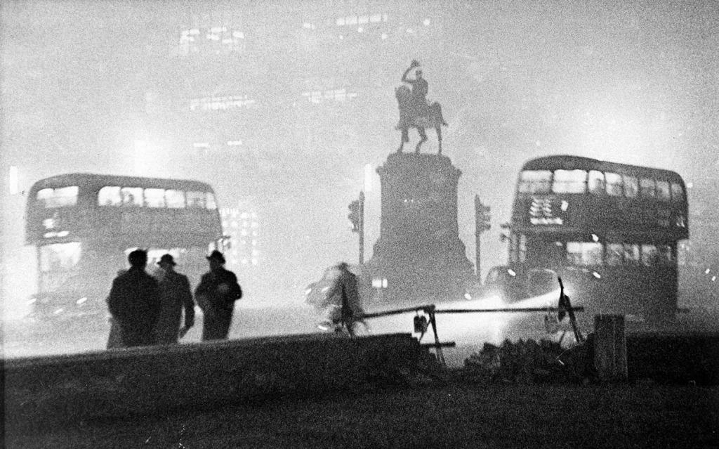 old-london-vintage-photos_v11