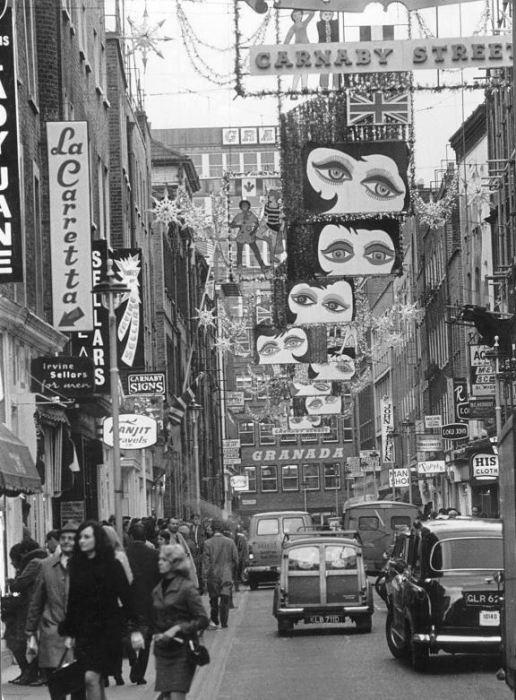 old-london-vintage-photos_v12