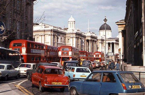 old-london-vintage-photos_v13