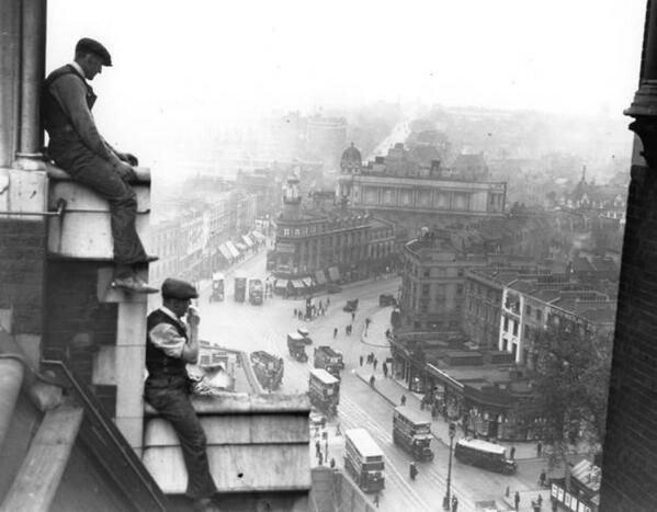 old-london-vintage-photos_v14