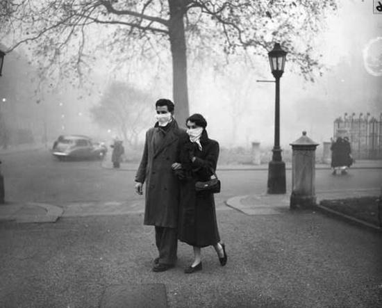 old-london-vintage-photos_v15