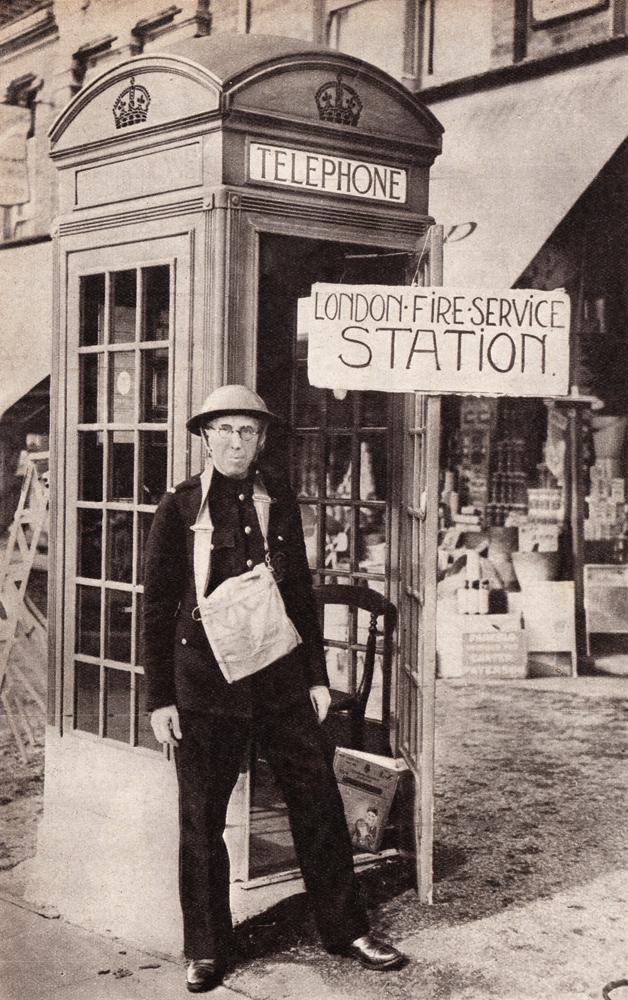 old-london-vintage-photos_v19