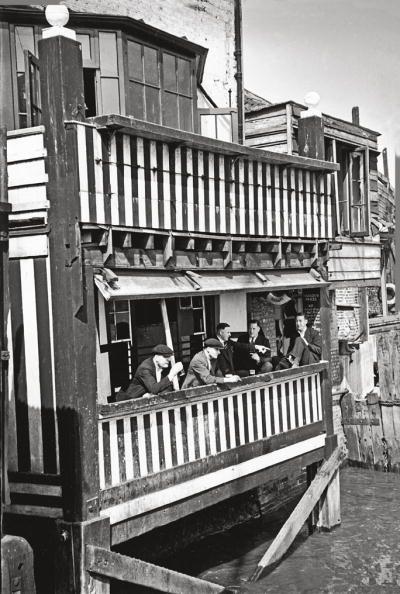 old-london-vintage-photos_v21