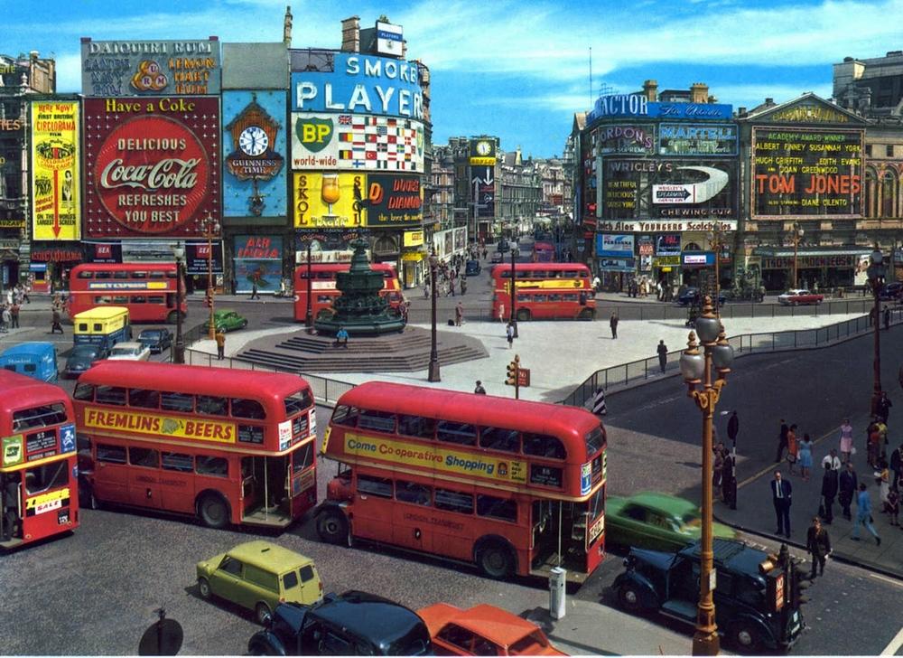 old-london-vintage-photos_v22
